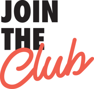 Logo Join The Club 1